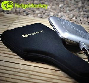 Ridgemonkey DFST CASE