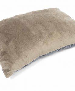Avid Carp Peachskin Pillow