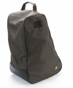 Avid Carp Boot & Wader Bag