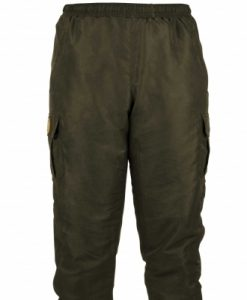 Avid Carp Combat Trousers