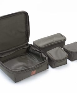 Avid Carp Double Sided Tackle Organizer