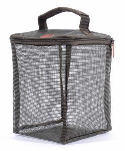 Avid Carp Rubber Air Dry Bags