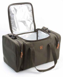 Avid Carp Session Food Bag