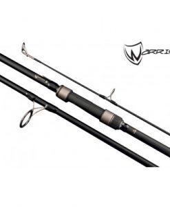Fox Warrior 12 ft 3.5lb