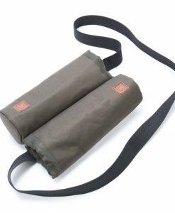 Avid Carp Elasticated Tipp & Butt Protectors