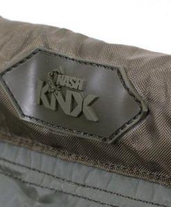 Nash KNX Elevator Cradle Deluxe