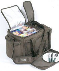 Nash KNX Food Bag