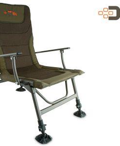 cbc059-duralite-chair
