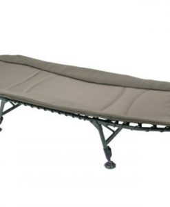 Nash KNX Bedchair