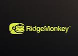 Prodotti RidgeMonkey
