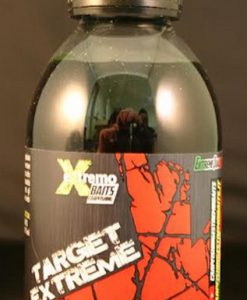 CarpFishingEstremoBaits TARGET EXTREME - 200ml