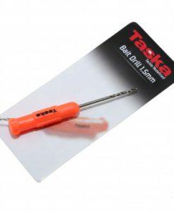 Taska Bait Drill