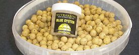 Nutrabaits BLUE OYSTER Pop-Up 15mm-20mm