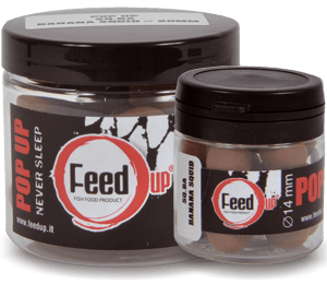 Feed Up Blood Berry Pop-up 14mm-20mm-24mm