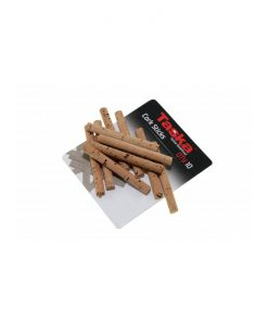 Taska Cork Sticks x10