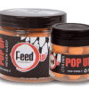 Feed Up Pop Up FLUO PAPAYA 14mm-20mm-24mm