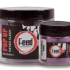Feed Up Pop Up FLUO PURPLE14mm-20mm-24mm