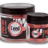 Feed Up Pop Up FLUO RED Strawberry Butyric 14mm-20mm-24mm