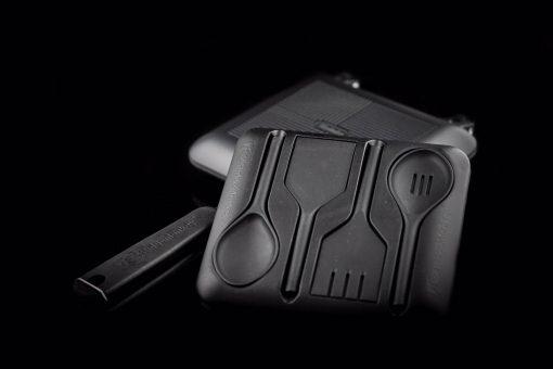 Ridgemonkey XL Toaster Utensil Set