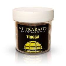 Nutrabaits TRIGGA Pop-Up 15mm-20mm