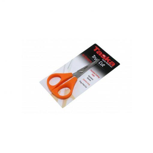 Taska Tru cut Scissors
