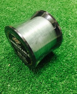 SDC Unbreakable 0.55mm 50lb - 300mt