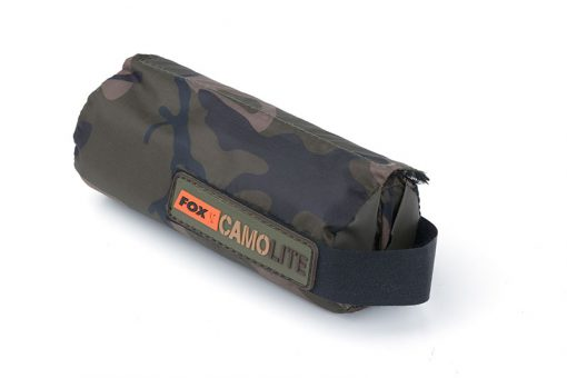 Fox Camolite Net Float