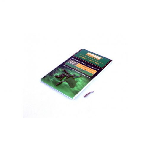 Pb Products Aligner X-Small Allround