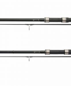 Fox Warrior S Spod Rod 12ft 5.5lb