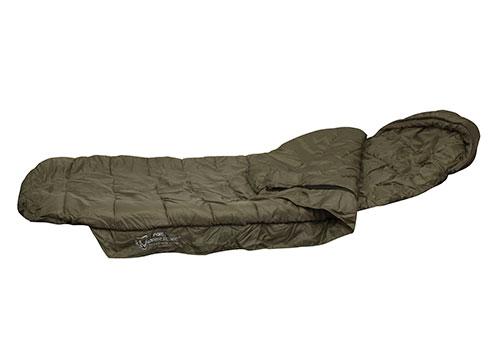 Fox Warrior Sleeping Bag