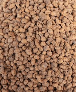 TIGERNUTS MIXED 6-12mm