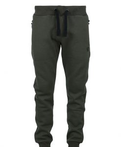 Fox Green Black Jogger