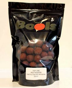 Bools Top Line Red Passion - 1Kg