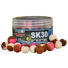 Starbaits SK30 Pop Top