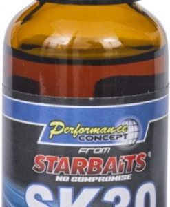 Starbaits SK30 Dropper - 30ml