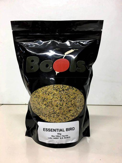 Bools Essential Bird - 1Kg