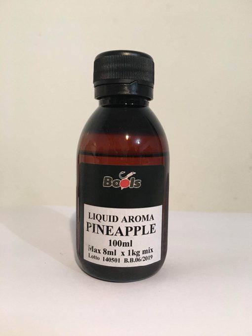 Bools Liquid Aroma