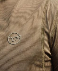 Korda Quick Dry Short Sleeve
