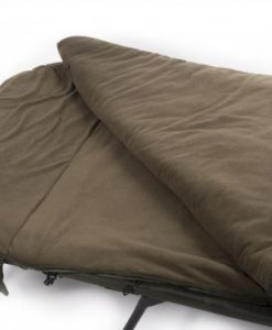 Nash INDULGENCE 4 SEASON SLEEPING BAGS