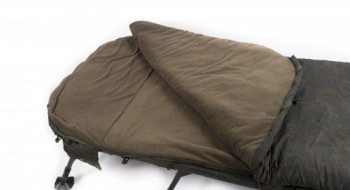 Nash INDULGENCE 4 SEASON SLEEPING BAGS
