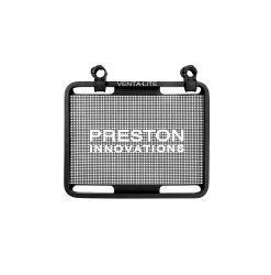 Preston  Piatto Tray Venta-Lite Large