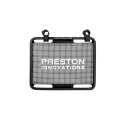 Preston  Piatto Tray Venta-Lite Large