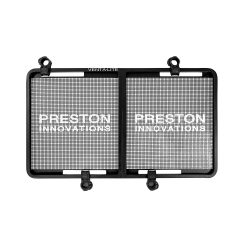Preston  Piatto Tray Venta-Lite X-Large