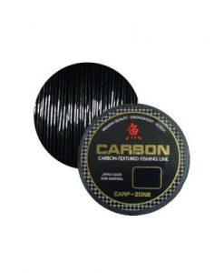 Carp-Zone CARBON