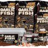 Starbaits Fish & Garlic Dip Attractor - 200ml
