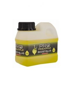 Starbaits PROBIOTIC Boost Pineapple - 500ml