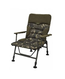 Starbaits Cam  Concept Recliner Chair