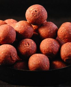 Carpfishing Estremo Baits  COMPETITION - 1Kg