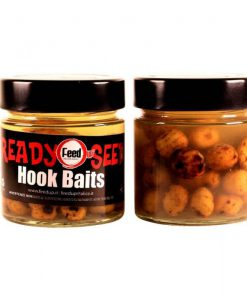 Feed Up Hookbait XXL Tigernuts-100gr