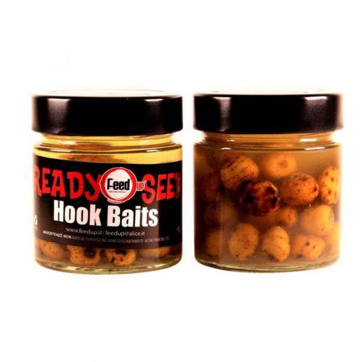 Feed Up Hookbait XXL Tigernuts-100gr